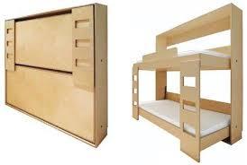 Folding Bunk Bed Pdf Woodwork Folding Bunk Bed Plans Diy Plans The