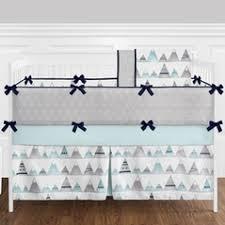 Baby Boy Bed Sets Baby Boy Bedding Sets
