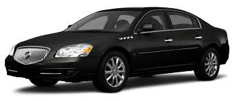amazon com 2010 volvo s80 reviews images and specs vehicles
