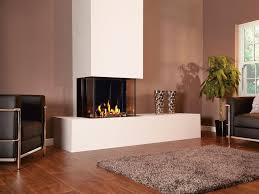luxe three sided fire i the collection by michael miller the