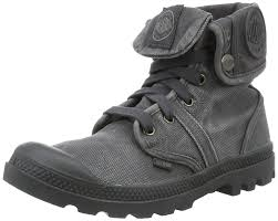 palladium womens boots sale palladium sale uk palladium pallabrouse baggy s boots track