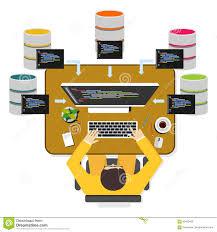 C Programmer Resume Web Database Programmer Resume Regarding Database Developer Resume