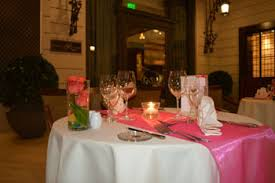 Hotel Decorations For Valentine S Day by Valentine U0027s Day Budapest 14 02 2018 Programs