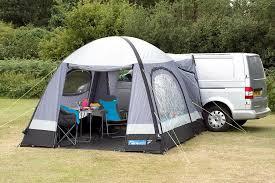 Kampa Motorhome Awnings Kampa 2017 Motorhome Awnings Tamworth Camping