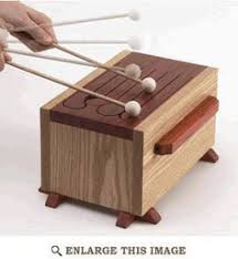 7510 best simple woodworking projects images on pinterest simple