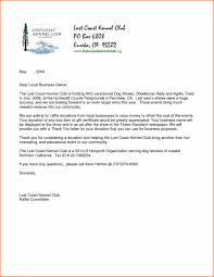Sample Non Profit Resume Free Donation Letter Template Sample Donation Request Letter Non
