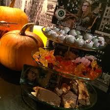 Diy U0026 Handmade Hallowe U0027en 100 Pumpkin Pasties Harry Potter Blog Archives Key