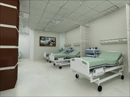 architecture marvelous best hospital interior design hospitality