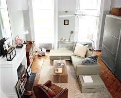 tiny new york apartment decor the convertible times u2013 interior