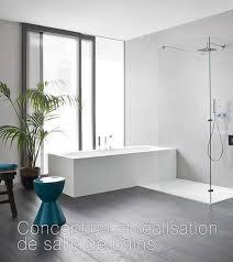 cuisiniste rhone espace contemporain cuisines salles de bains lyon