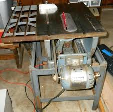 craftsman table saw parts sears table saws old sears table saw parts tushargupta me