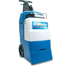 Best Upholstery Cleaner For Car Seats Car Upholstery Steam Cleaner Machine Upholstery Cleaner Machine Uk