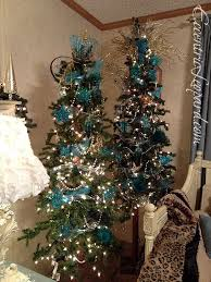 164 best teal ideas images on teal