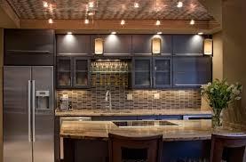 kitchen lighting over kitchen table pendants over island kitchen