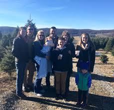 murphy crest christmas tree farm home facebook