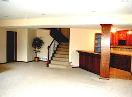Best Basement Lighting Ideas by Easy On The Eye Best Basement Lighting Ideas Cool Basement Ideas