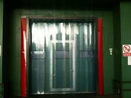 industrial pvc curtain are market leaders in the supply