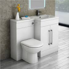 vanity and sink combo furniture beautiful farmhouse bathroom