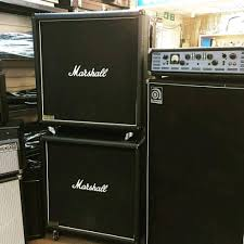 4x10 Guitar Cabinet Marshall Jcm800 4x10 Cab In Brighton East Sussex Gumtree