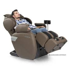 Best Recliner Chair In The World What Is The Best Reclining Massage Chair Available Chairs
