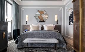 bedroom designs by top interior designers jean louis deniot