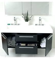 Inexpensive Modern Bathroom Vanities Inexpensive Modern Bathroom Vanities Dekoration Club