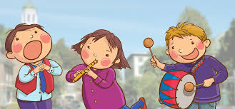 children s songs in different languages