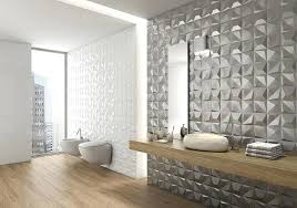white bathroom tile ideas pictures bathroom tile texture bathroom tile texture grey ideas design