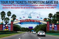 black friday disney world tickets disney tickets ebay