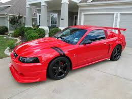 25 best 2004 ford mustang ideas on pinterest 2010 ford mustang