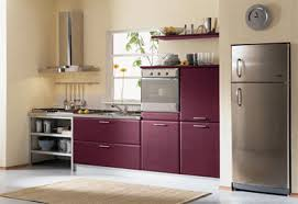 wine kitchen cabinet wine kitchen colors modern kitchens color combinations