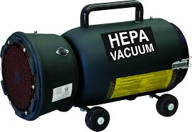 hepa commercial vacuums hepa pro vacuums by sterling na