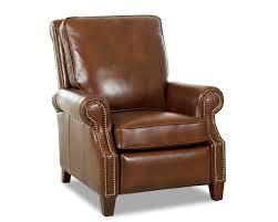 Klaussner Furniture Asheboro Nc Comfort Design Furniture American Made