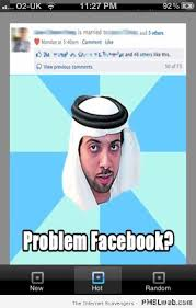 Funny Memes For Comments - best arab memes destination the arab world pmslweb