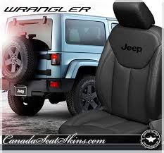 Katzkin Interior Selector 2013 2017 Jeep Wrangler Katzkin Custom Leather Upholstery