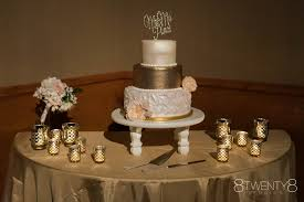wedding planners san diego planning help simply wedding planning