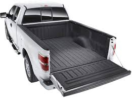 white truck bed liner bedtred truck bed liner bedrug truck liner bedtred truck bed mats