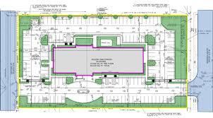 residence inn floor plans el paso development news holiday inn express planned for