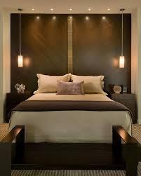wandgestaltung schlafzimmer streifen 100 schlafzimmer idee ruptos tapeten design ideen