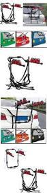 nissan accessories bike rack best 25 car bike carrier ideas on pinterest 4 bike carrier car