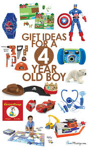montessori gift guide for two three year s