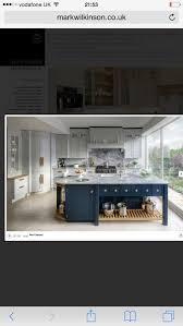 12 best kitchen ideas images on pinterest kitchen ideas bespoke
