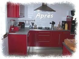 cuisine uip ikea pas cher cuisine acquipace ikea pas cher cuisine equipee ikea stacking
