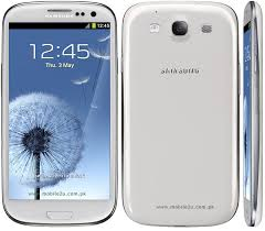 theme maker for galaxy s3 samsung i9300 galaxy s iii price in pakistan