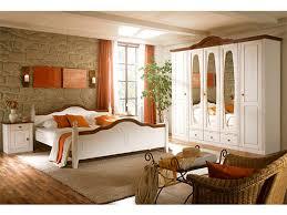 Schlafzimmer Komplett Bett 140x200 Schlafzimmer Komplett Sofort Lieferbar Carprola For