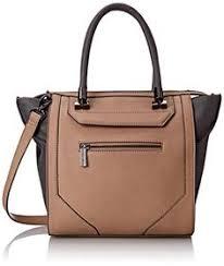 longchamp bag black friday sale amazon us vince camuto dean sa top handle bag black one size vince camuto