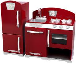 Retro Kitchen Design Ideas Modern Kitchen Design In India Front Door Shaped Small Modular