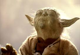 Yoda Meme Generator - yoda smell meme generator