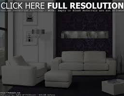 best magazine for home decorating ideas furniture designer furniture interior decorating ideas best