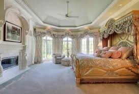 Tray Ceiling Cost Tray Ceiling Ideas Design Accessories U0026 Pictures Zillow Digs